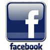 Click Here for Our Facebook Page